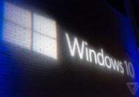 Microsoft Baidu ile Anlaştı