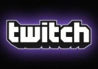 Twitch'te Yeni Bir Dönem Başlıyor