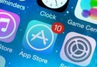 iOS 9 Uygulama Bölme Sorunu Çözüldü!