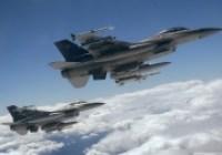 En Pahalı Savaş Uçakları!
