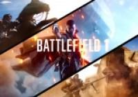 Battlefield 1 hafta sonu ücretsiz oluyor!