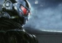Origin Access'e Yeni Yapımlar Ekleniyor