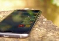 Galaxy S8 kanlı canlı karşınızda!