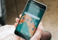 HTC 10 için Nougat güncellemesi Türkiye'de!