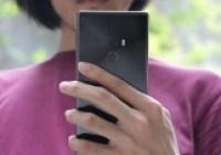 Xiaomi Mi 6, farklı seçenecekler sunacak!