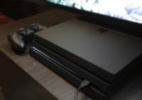 PlayStation 4 Pro daha da hızlanacak!
