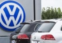Volkswagen, yeni bir dava ile karşı karşıya!