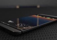 HTC 11 teknik özellikleri sızdırıldı
