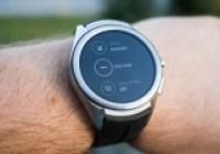 LG Watch Style'dan yeni görüntüler!