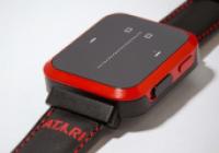Atari'den oyuncular için akıllı saat geliyor!