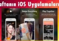 Haftanın iOS Uygulamaları – 12 Şubat