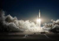 SpaceX, Mars görevini erteledi!