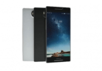 Nokia 8 ortaya çıktı!