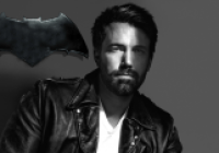 Yeni Batman filmini kim çekecek?