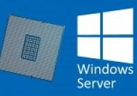 Windows Server, ARM desteği sunacak