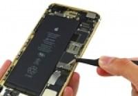 iPhone Türkiye garantisi için şok gelişme!