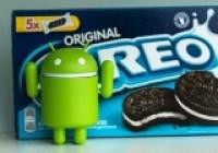 Android O geliştirici sürümü yayınlandı!