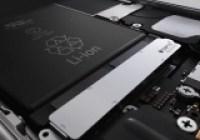 iPhone batarya değişim ücretleri güncellendi!