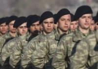 """Askerlik 18 ay oldu mu?"" sorusu sosyal medyada!"