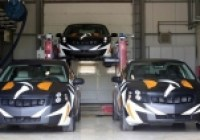 Tam 3 farklı yerli otomobil modeli geliyor!
