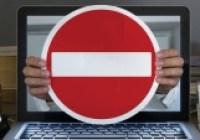 VPN servislerine erişim engellendi! İşte detaylar!