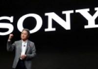 Sony Mobile Türkiye'den iddialara yanıt!