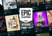 İşte Epic Games'in bu haftaki ücretsiz oyunları!