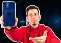 Apple'ın en iddialısı iPhone 12 inceleme!