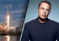 NASA'yı Ay'a Elon Musk gönderecek!