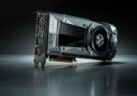 GTX 1080 Ti geri mi dönüyor? Heyecanlandıran iddia