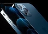 Apple telefon satışında en yakın rakibini 6'ya katladı