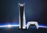 Sony'den çevre dostu Playstation 5 hamlesi