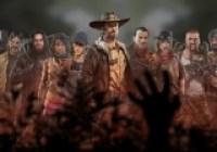 The Walking Dead mobil oyunu geliyor: İşte tarih