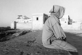 January 9th 2012 - Essaouira