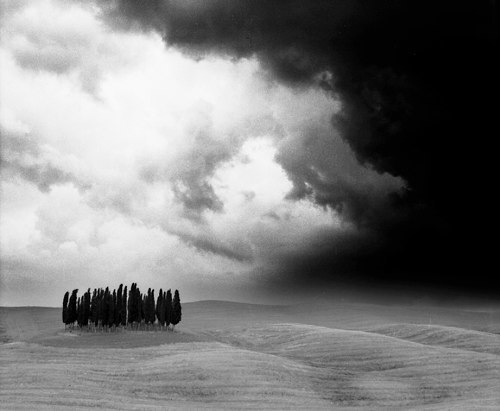 TEMPORALE_IN_TOSCANA