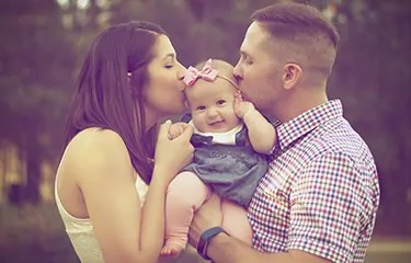 California Expands Protected Parental Leave