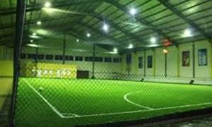 Cara Memulai Usaha Lapangan Futsal Yang Sukes