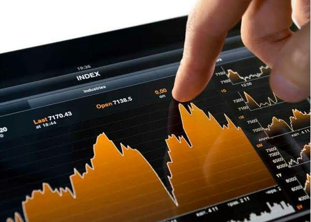 4 Langkah dan Cara Sukses Investasi Saham