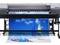 Tips Usaha Digital Printing Dengan Hasil Yang Menggiurkan
