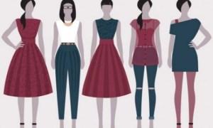 Tips Usaha Fashion Yang Sukses Untuk Pemula