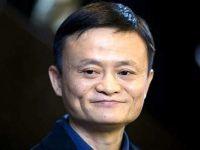 Rahasia dan Cara Sukses Ala Jack Ma