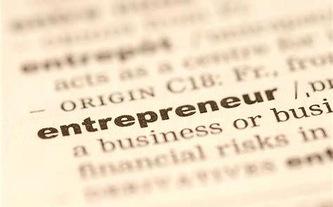 9 Kunci Sukses Menjadi Entrepeneur