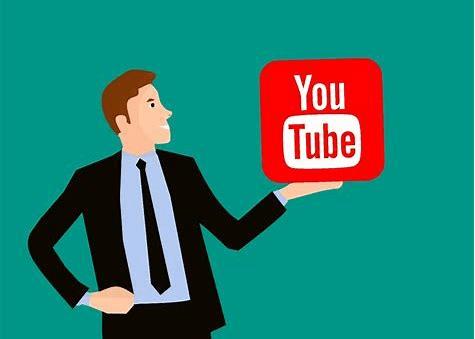 Cara Sukses Menjadi Youtuber Pemula dari Nol