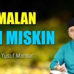 10 Tips Sukses Ala Ustad Yusuf Mansur