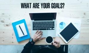 4 Bisnis Usaha Online Yang Cepat Menghasilkan Uang