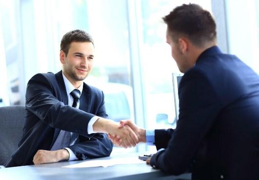 7 hal yang perlu diperhatikan 15 menit sebelum wawancara