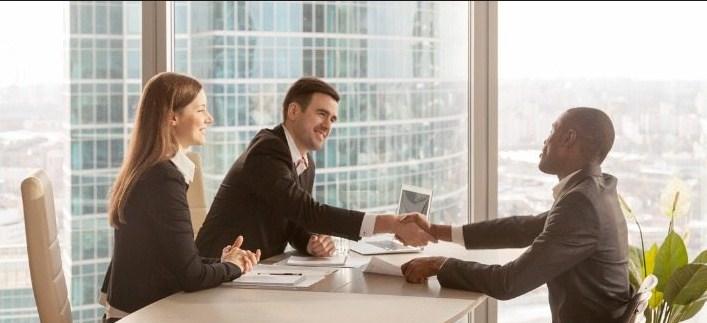8 Poin Yang Perlu Diperhatikan Saat Menulis CV Bagian 2