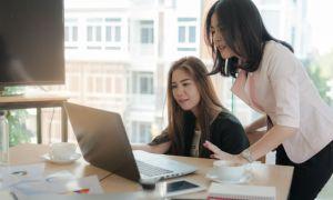 Cara Mengetahui Karakter Bos Lewat Gaya Komunikasinya