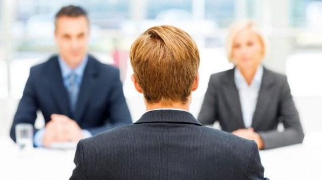 Cara Menghadapi Wawancara Kerja yang Sukses