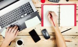 Contoh Surat Lamaran Kerja Akuntan Terbaru